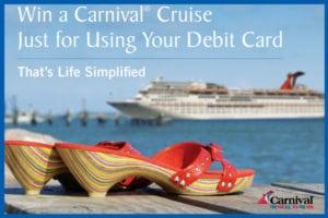 Westamerica_Debit-Card-Ad