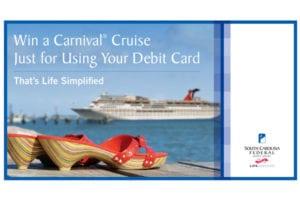 Westamerica_Debit-Card-PC