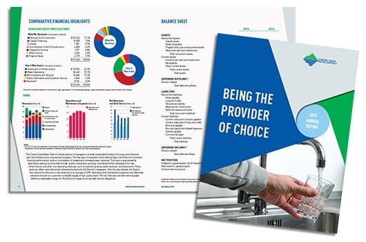 annual-reports-ccwd