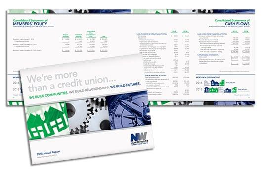 annual-reports-nwfcu