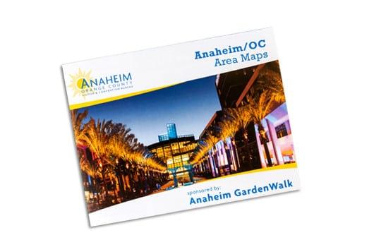 Marketing_AnaheimGardenWalk_Web_530x350