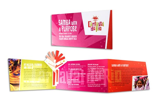 Marketing_CarnivalRio_Web_530x350