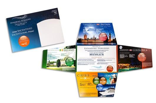 Marketing_ExpandingHorizons_Web_530x350