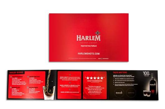 Marketing_Harlem_Web_530x350