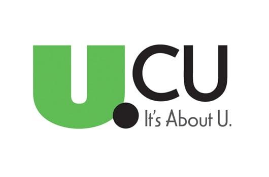 UCU 1