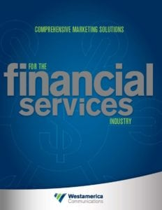 Thumbnail for Financial Comprehensive Solutions Publications
