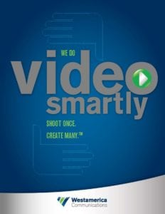 Thumbnail for How to do Video Smartly Book