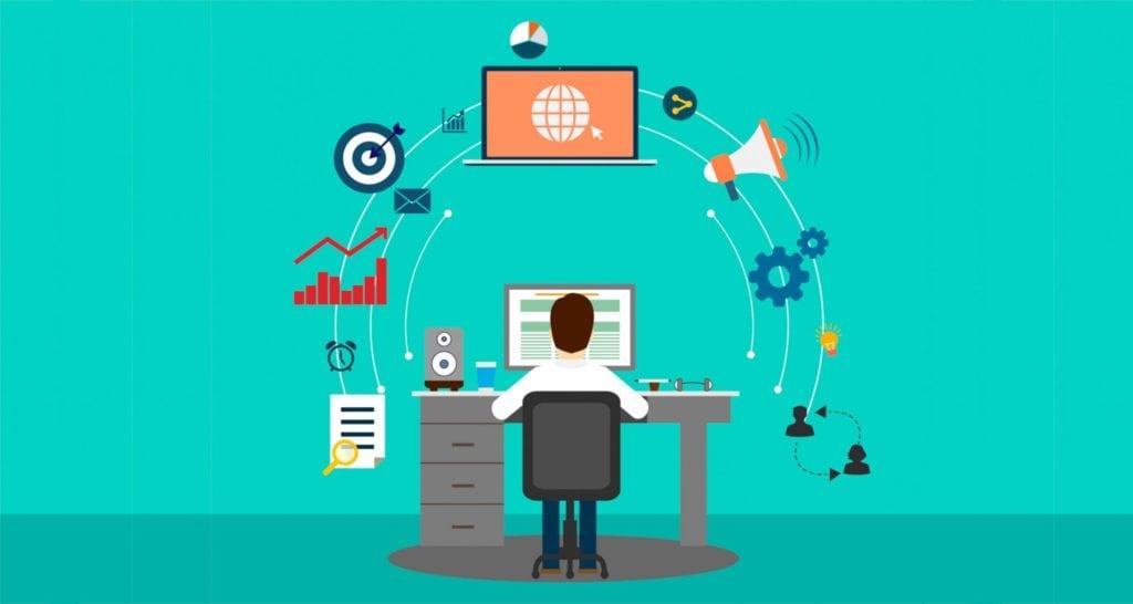 Five Marketing Plan Priorities for 2018