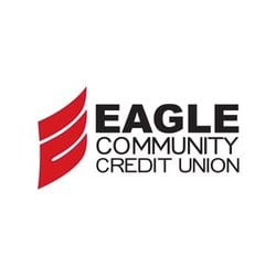 Eagle Credit Union