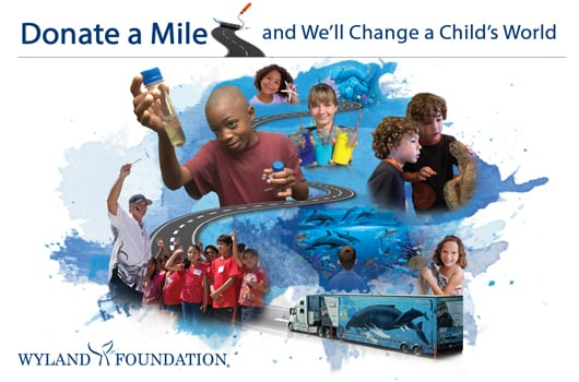 wyland foundation 1