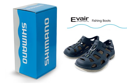 shimano packaging 2