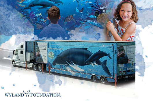 wyland foundation 2