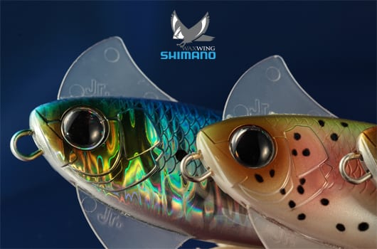 shimano packaging 4
