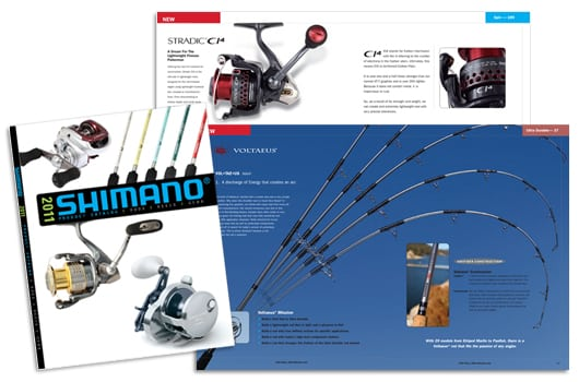 shimano packaging 9