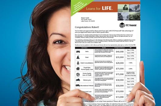 One Click Loan >> The Loan Generator Westamerica Communications