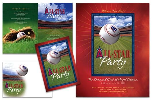 angels baseball celebrity fundraiser 3
