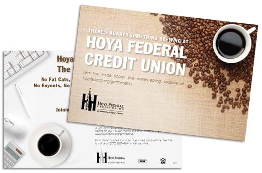 Hoya CU 3