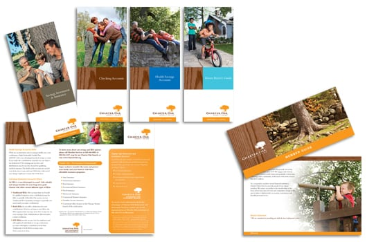 corporate collateral 6