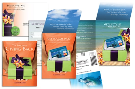 direct mail 6