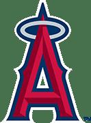 Logo Angels