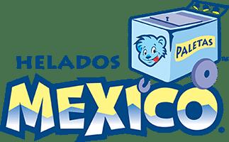 Logo Helados