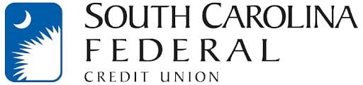 Logo South Carolina Federal sm