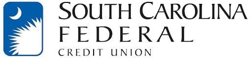 Logo South Carolina Federal sm