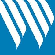 Logo Wescom sm
