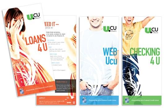 UCU 5
