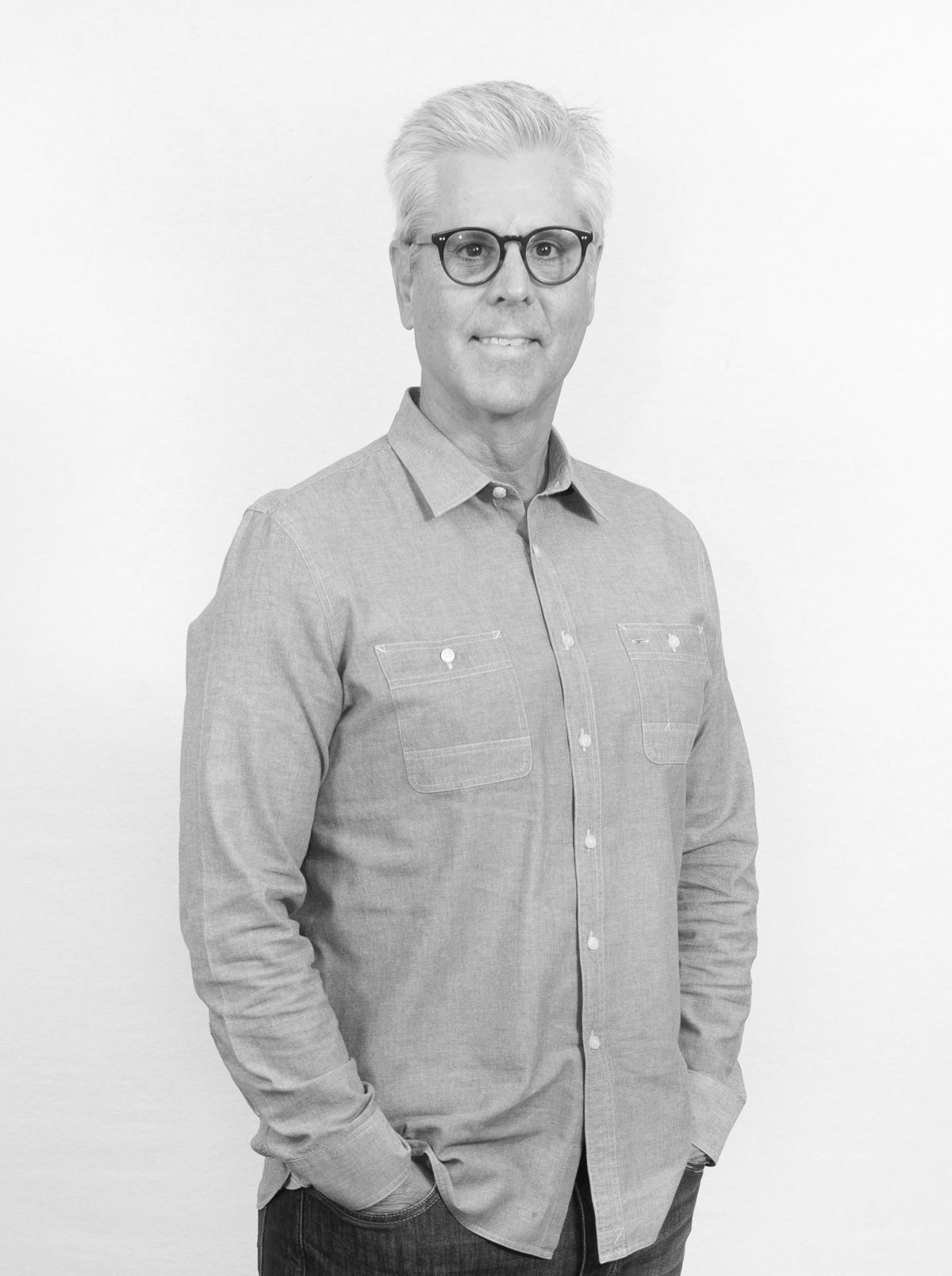 Greg Yerkes