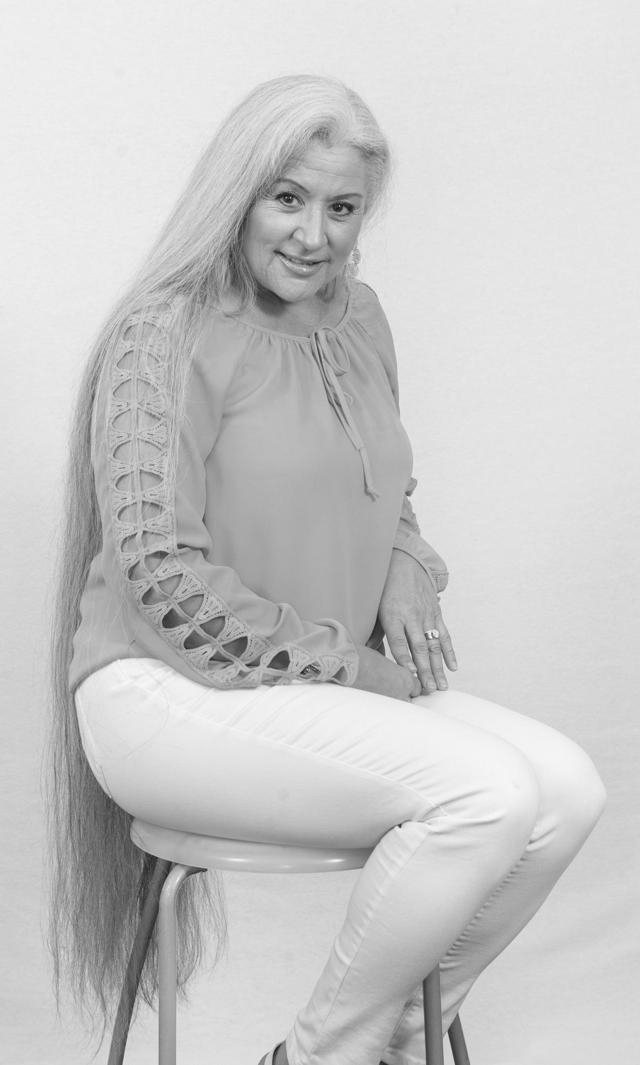 Lizz Rivas-Smith