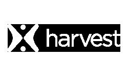 client harvestapp