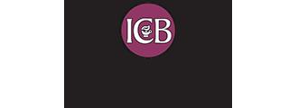 seal ICB