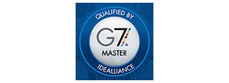 seal g7