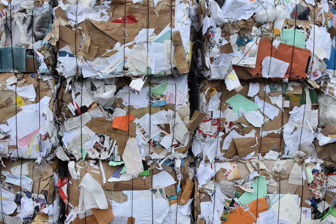 Understanding the Increase in Paper Prices