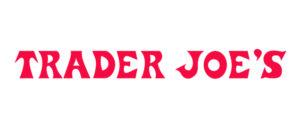 TraderJoe